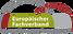 Europäischer Fachverband Klang-Massage-Therapie e.V.