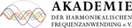 Akademie der harmonikalischen frequenzanwendung e.v
